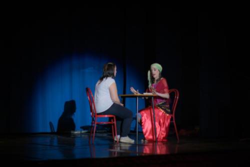 teatro-12 (FILEminimizer)
