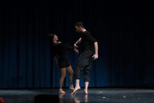 teatro-17 (2) (FILEminimizer)