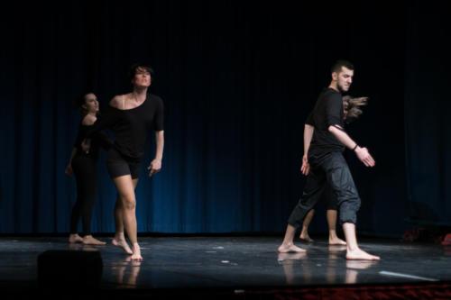 teatro-19 (FILEminimizer)