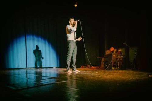 teatro-6 (FILEminimizer)