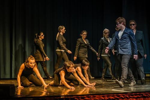 teatro-81 (FILEminimizer)